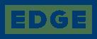 Edge_RGB_pos