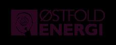 Østfold Energi