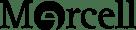 Mercell-logo