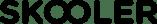 Skooler