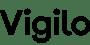 Vigilo-1