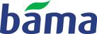 bama-1