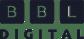 bbl-digital-sort-1