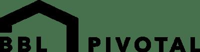 bbl-pivotal