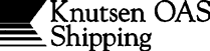 knutsenOAS