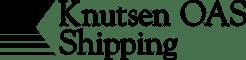knutsenOAS-1
