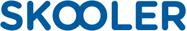 skooler-logo