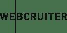webcruiter_logo