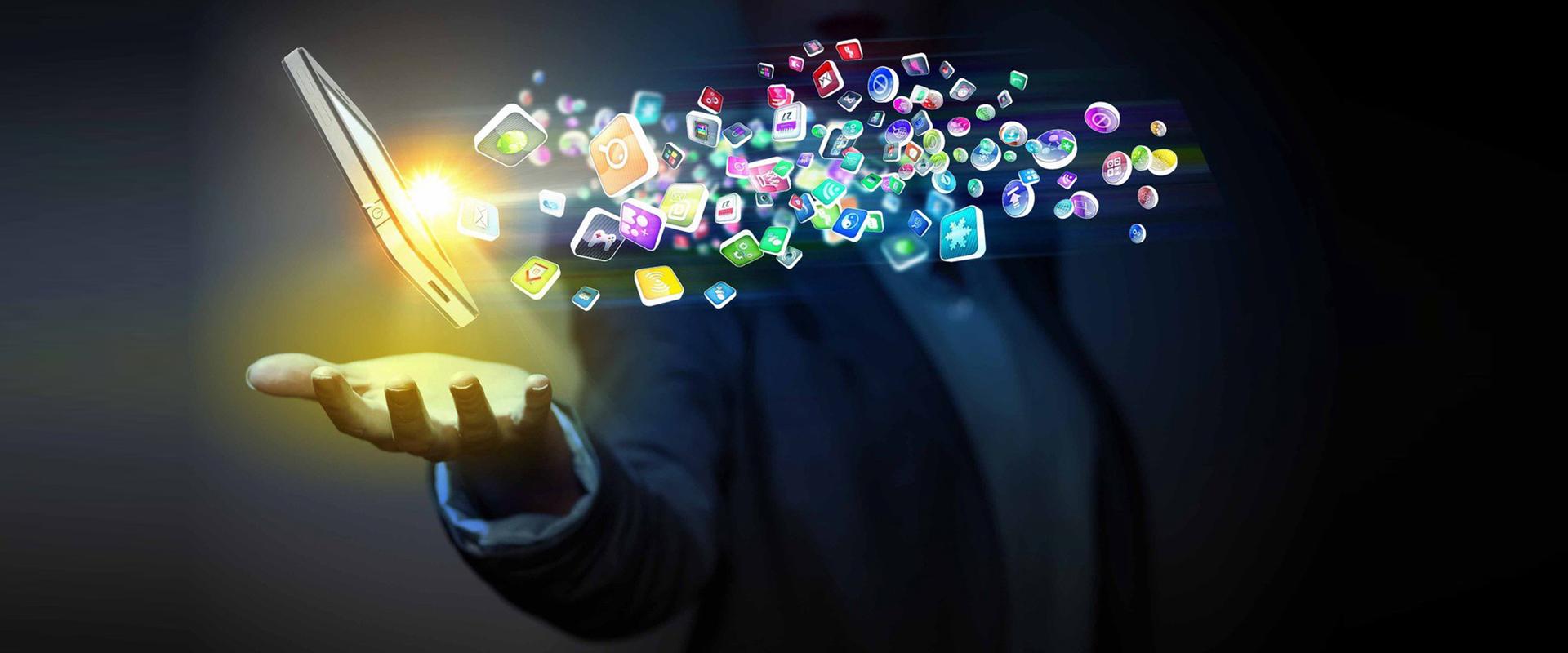 Suksesskriterier og fallgruver i offentlige digititaliseringsprosesser