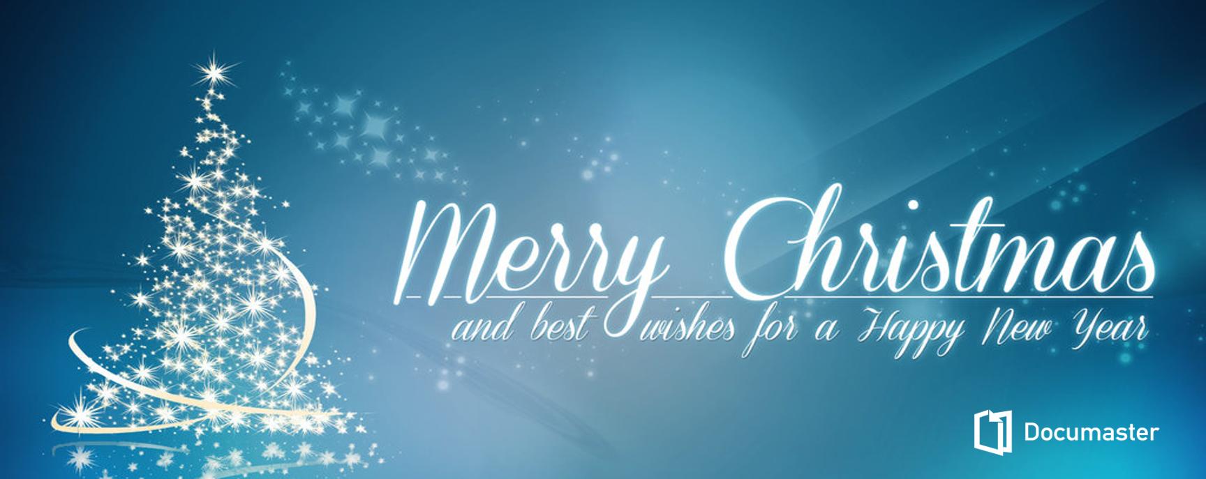 Christmas_Hero.png