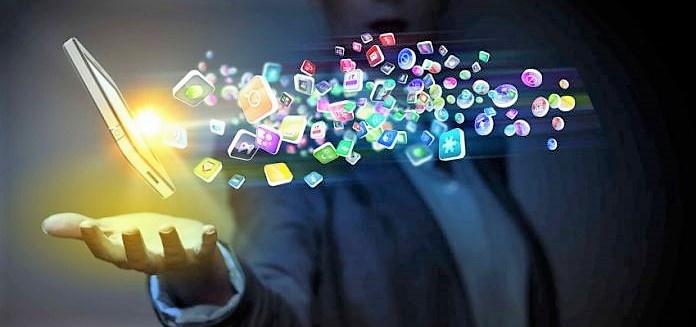 Digitalisering (2)