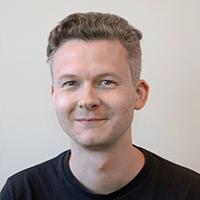 Jesper Thøgersen