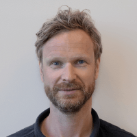 Sven-Inge Bråten