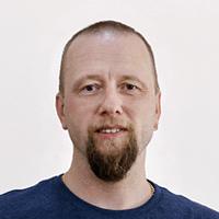 Christian Ramsvik