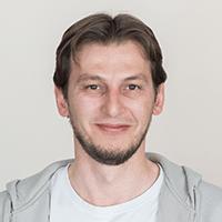 Delcho Tuhchiev