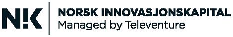 Norsk Innovasjonkapital