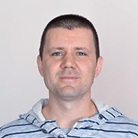 Simeon Goranov