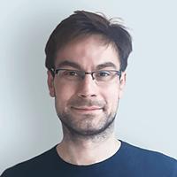 Viktor Ivanov