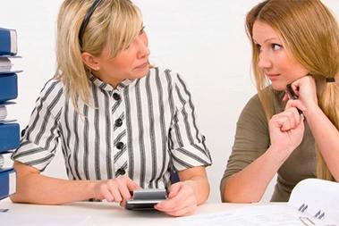 4 spørsmål du bør stille før du anskaffer ny Noark-løsning