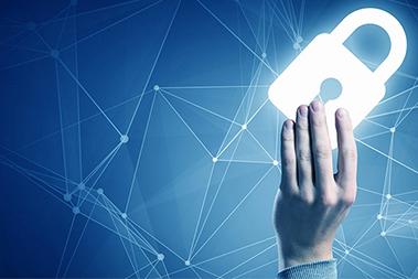 GDPR: Hva betyr det for deg som informasjonsforvalter?