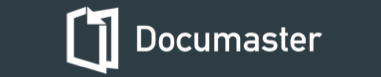 Documanster