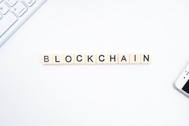 Blokkjede - Dødt buzzword eller uoppfylt teknologi?