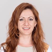 Lilyana Tsonin