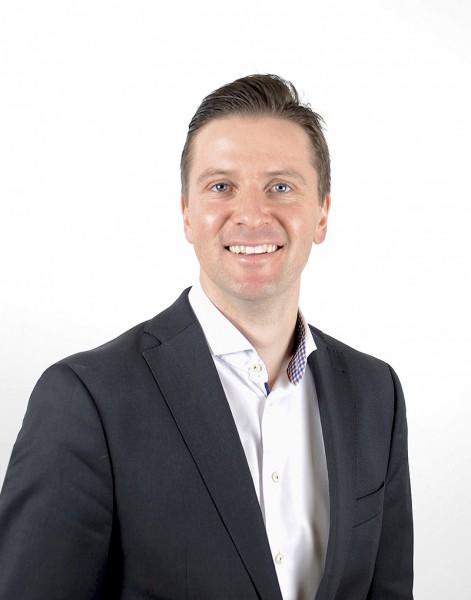 Anders Johnsen